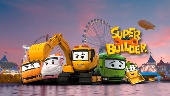 Superbuilders 01